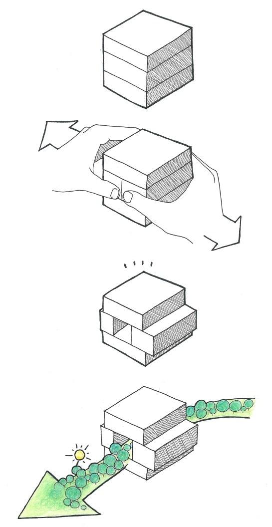 montaje-copiar